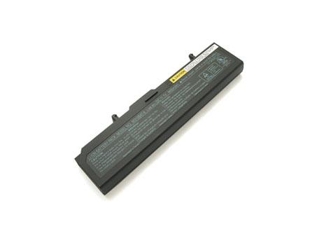 87-M368S-495バッテリー交換