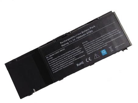 C565Cバッテリー交換
