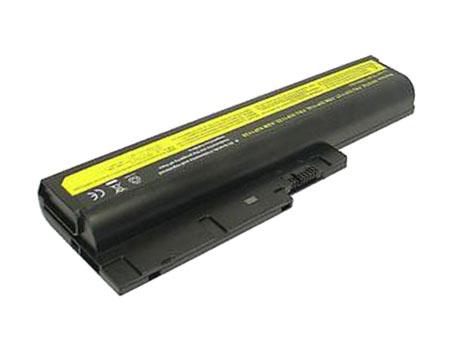40Y7660バッテリー交換