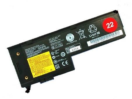 IBM Thinkpad X60 X61 series対応バッテリー