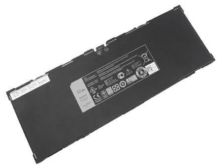 9MGCDバッテリー交換
