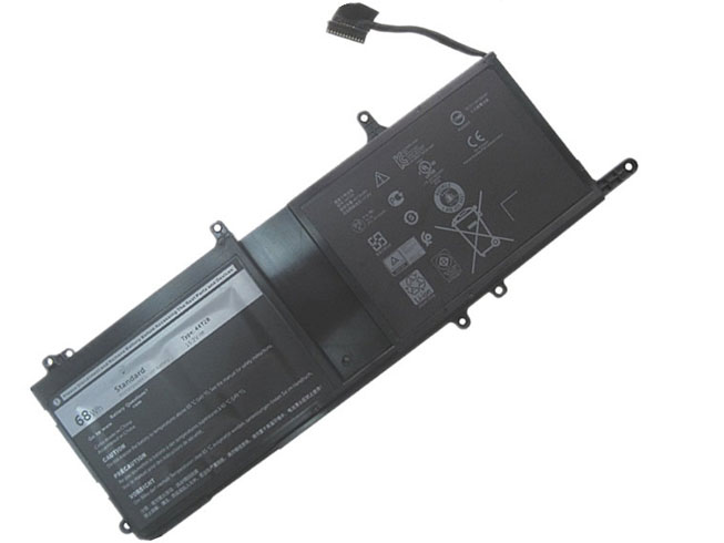 9NJM1バッテリー交換