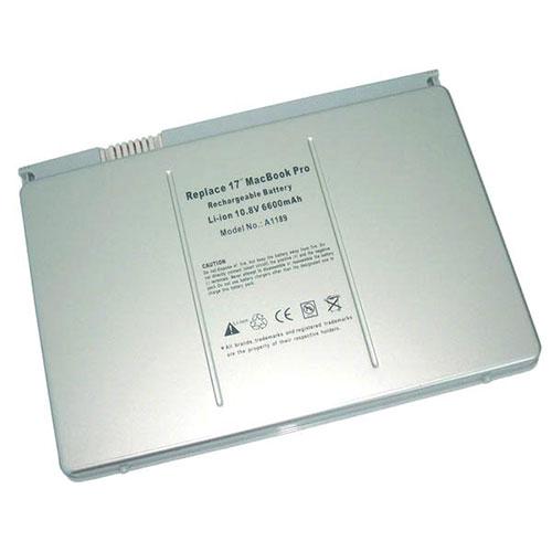 MA458バッテリー交換