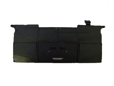 2ICP4-55-81-1バッテリー交換