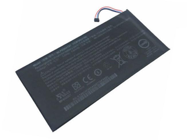 MLP2964137電池パック