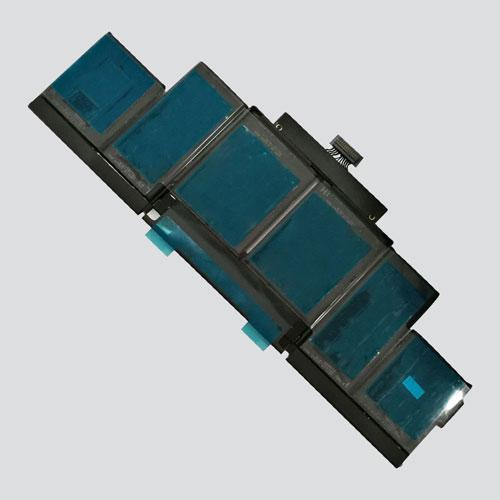 APPLE A1494バッテリー