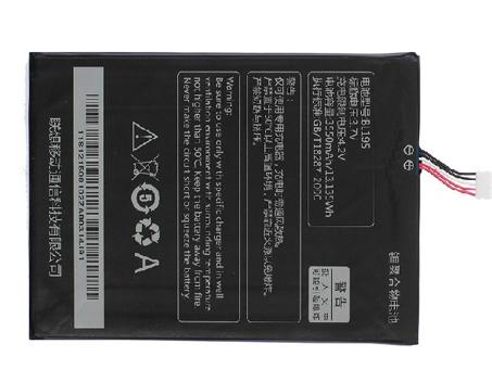 L12T1P3電池パック