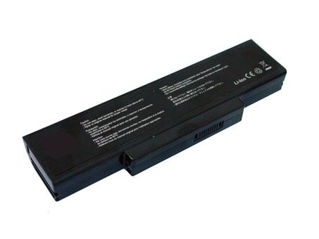 A32-F3バッテリー交換