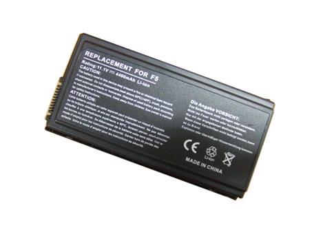 90-NLF1B2000Yバッテリー交換