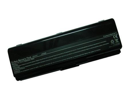 LG R710 laptop対応バッテリー