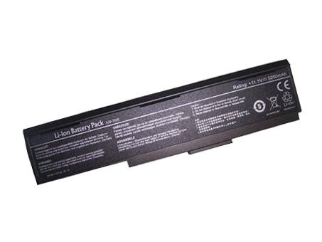BENQ Joybook x31 Series対応バッテリー