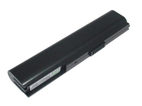 90-NQF1B1000Tバッテリー交換
