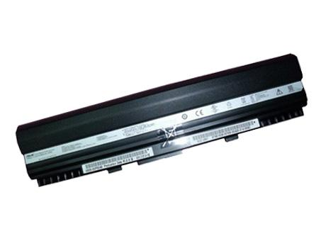90-NX62B2000Yバッテリー交換