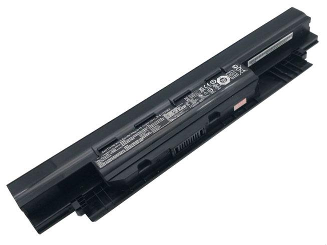 A33N1332バッテリー交換