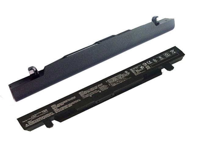 A41N1424バッテリー交換