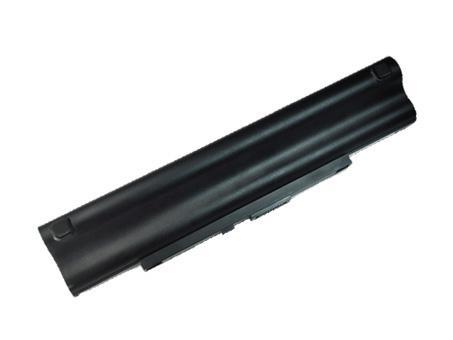 A42-UL30バッテリー交換