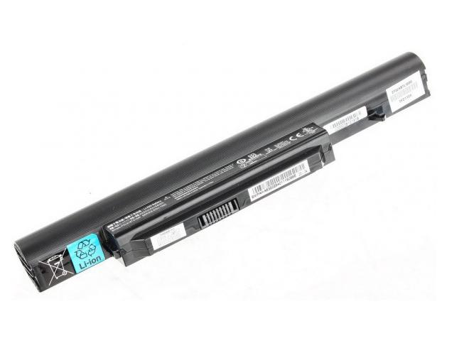 SQU-1002バッテリー交換
