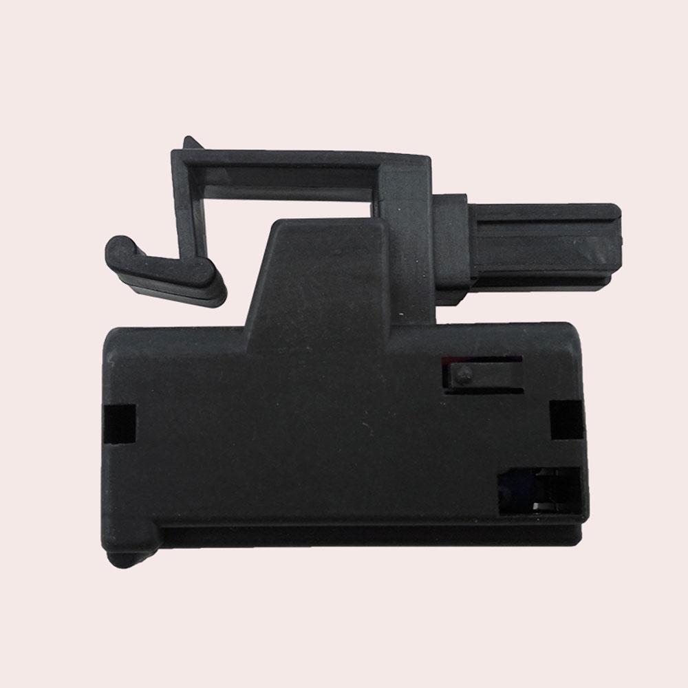 A98L-0031-0026バッテリー交換