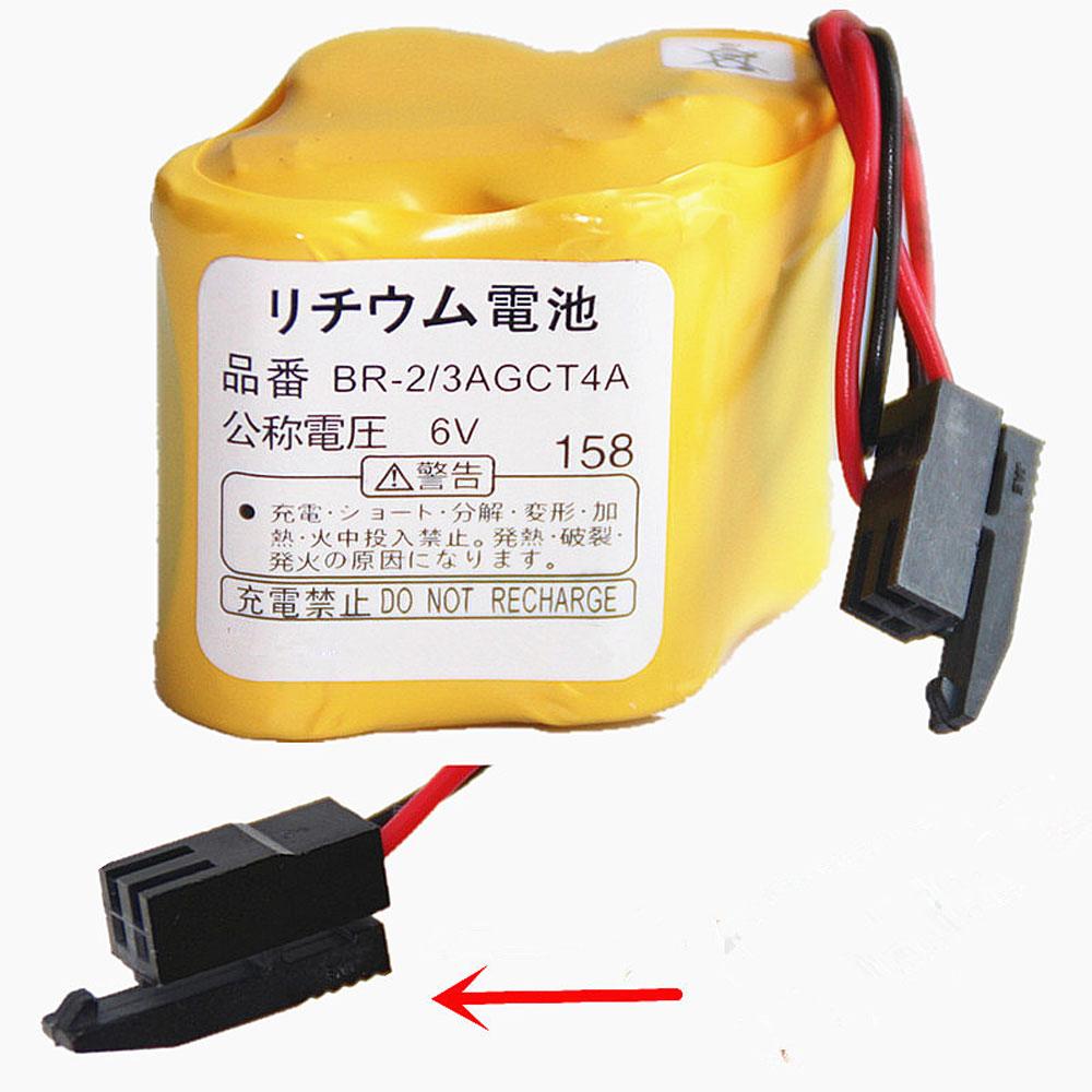 A98L00310025バッテリー交換