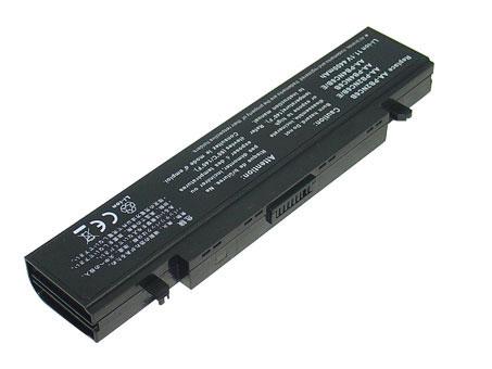 AA-PB2NC6Bバッテリー交換