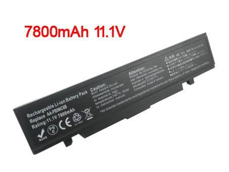 AA-PL9NC2Bバッテリー交換