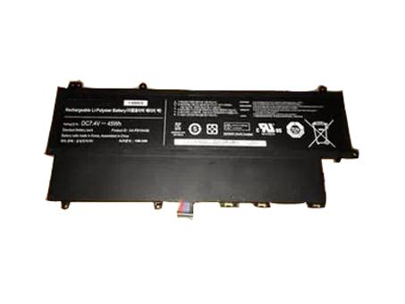 Samsung NP530U3B A02FR Series対応バッテリー