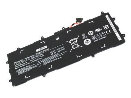 Samsung Chromebook XE303C12 A01US対応バッテリー