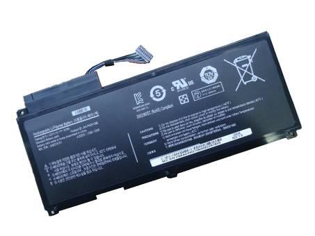 SAMSUNG QX410 QX412 laptop対応バッテリー