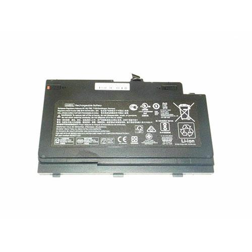 AA06XLバッテリー交換
