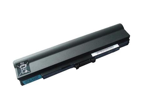 AL10C31バッテリー交換