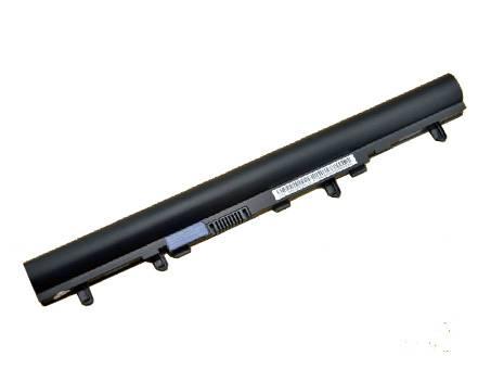 AL12A32バッテリー交換