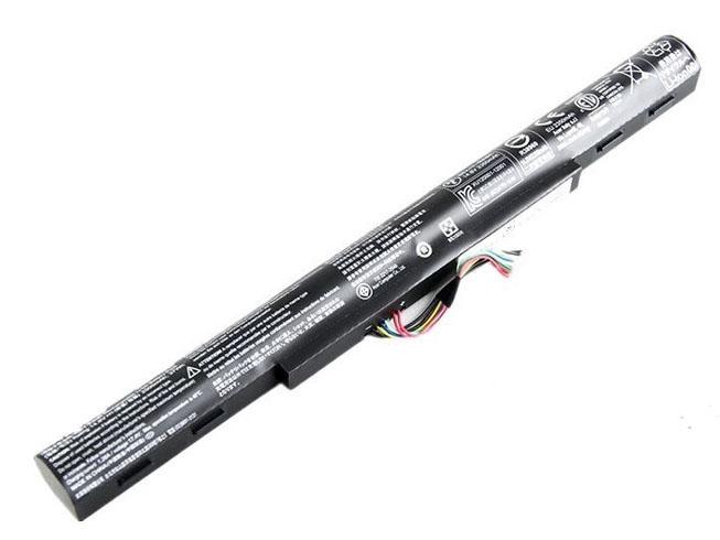 AL15A32ノートPCバッテリー