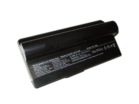 AL23-901バッテリー交換