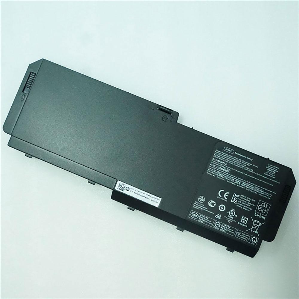 HSTNN-IB8Gバッテリー交換