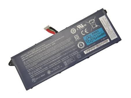 AP11C3Fバッテリー交換