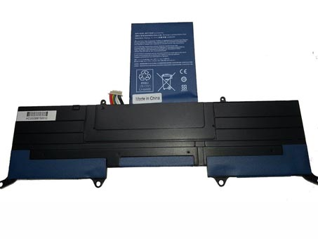 AP11D3Fバッテリー交換