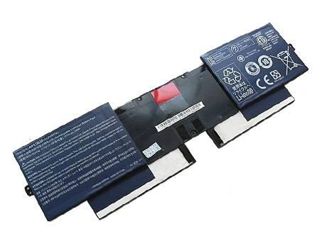 AP12B3Fバッテリー交換