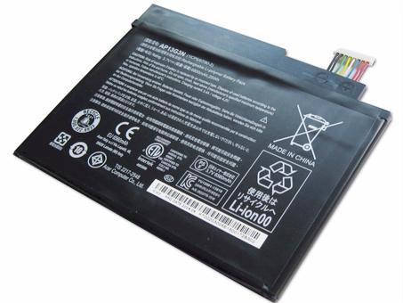 AP13G3N電池パック