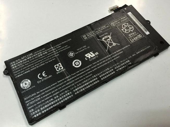 KT.00303.001バッテリー交換