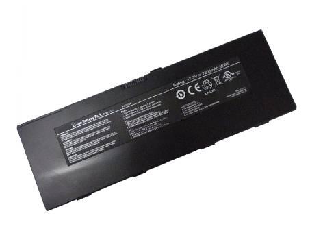 ASUS Eee PC S121 Series対応バッテリー