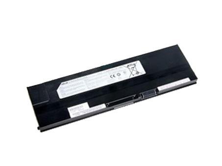 AP22-T101MTバッテリー交換