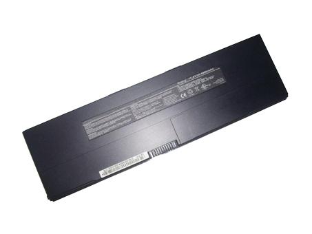 AP22-U1001バッテリー交換