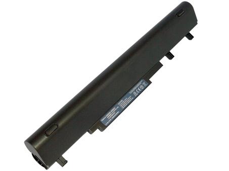 AS09B35バッテリー交換