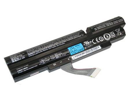 ACER Aspire TimelineX 3830T 4830T 5830T series対応バッテリー