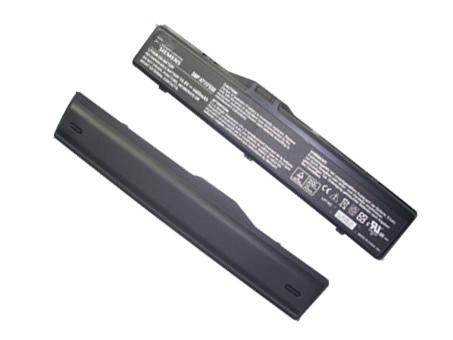 SA219219002バッテリー交換