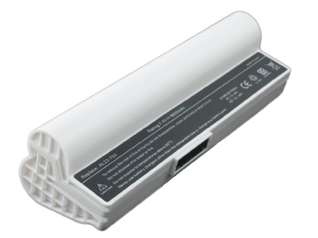 SL22-900Aバッテリー交換