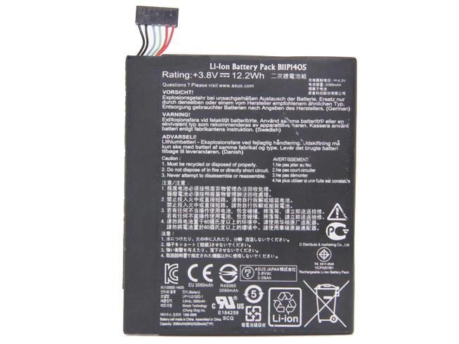 B11P1405電池パック