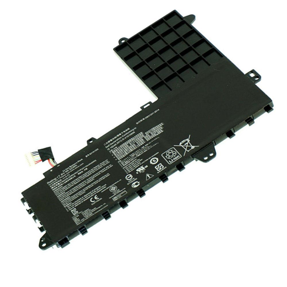 B21N1505バッテリー交換