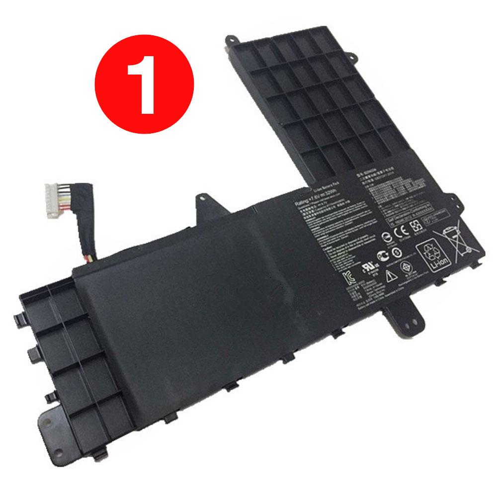 B21N1506バッテリー交換