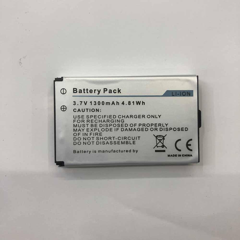 B25電池パック
